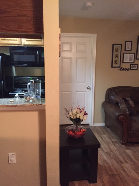 Living at Listing #137079
