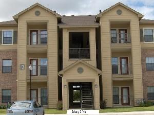 Oakmoor ApartmentsHoustonTX