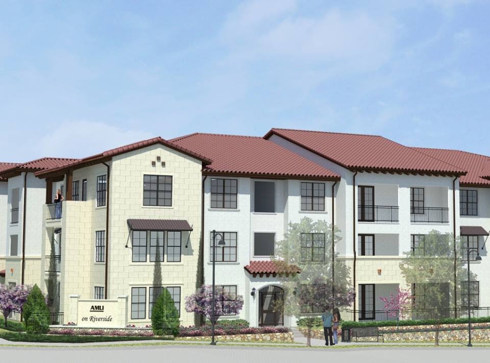 Rendering at Listing #280545