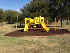Playground at Listing #231826