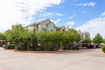Addison Park at Listing #144276