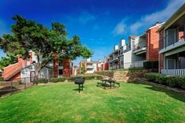 1303 Main Apartments Duncanville TX