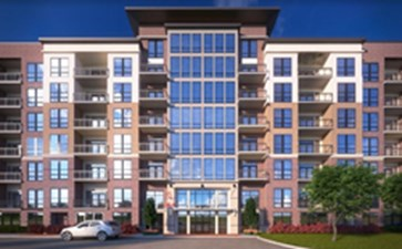 Rendering at Listing #264780