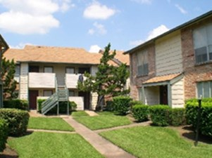Summervale at Listing #139691