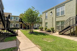 Reserve at Braes Forest Apartments Houston TX