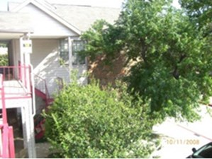 Exterior at Listing #137466