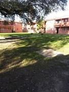 Bella Sol Apartments Pasadena TX
