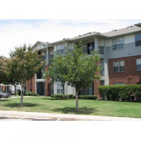 Flats at Five Mile Creek Dallas TX