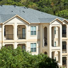 Exterior at Listing #146651