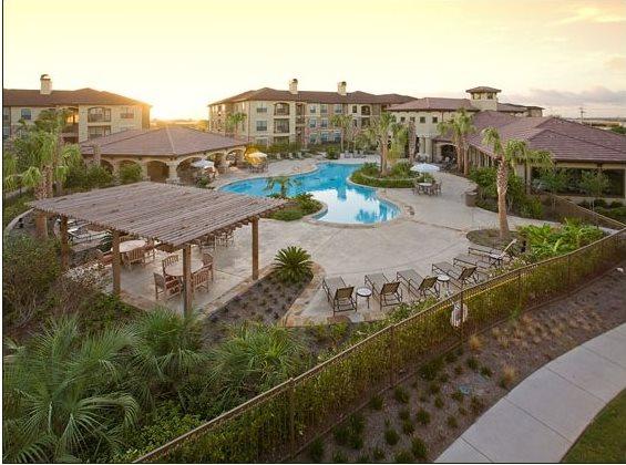 Royal Apartments Austin TX