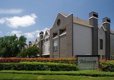 Biltmore at Listing #135626