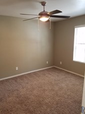 Bedroom at Listing #137082