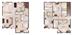 2,220 sq. ft. Breckenridge floor plan