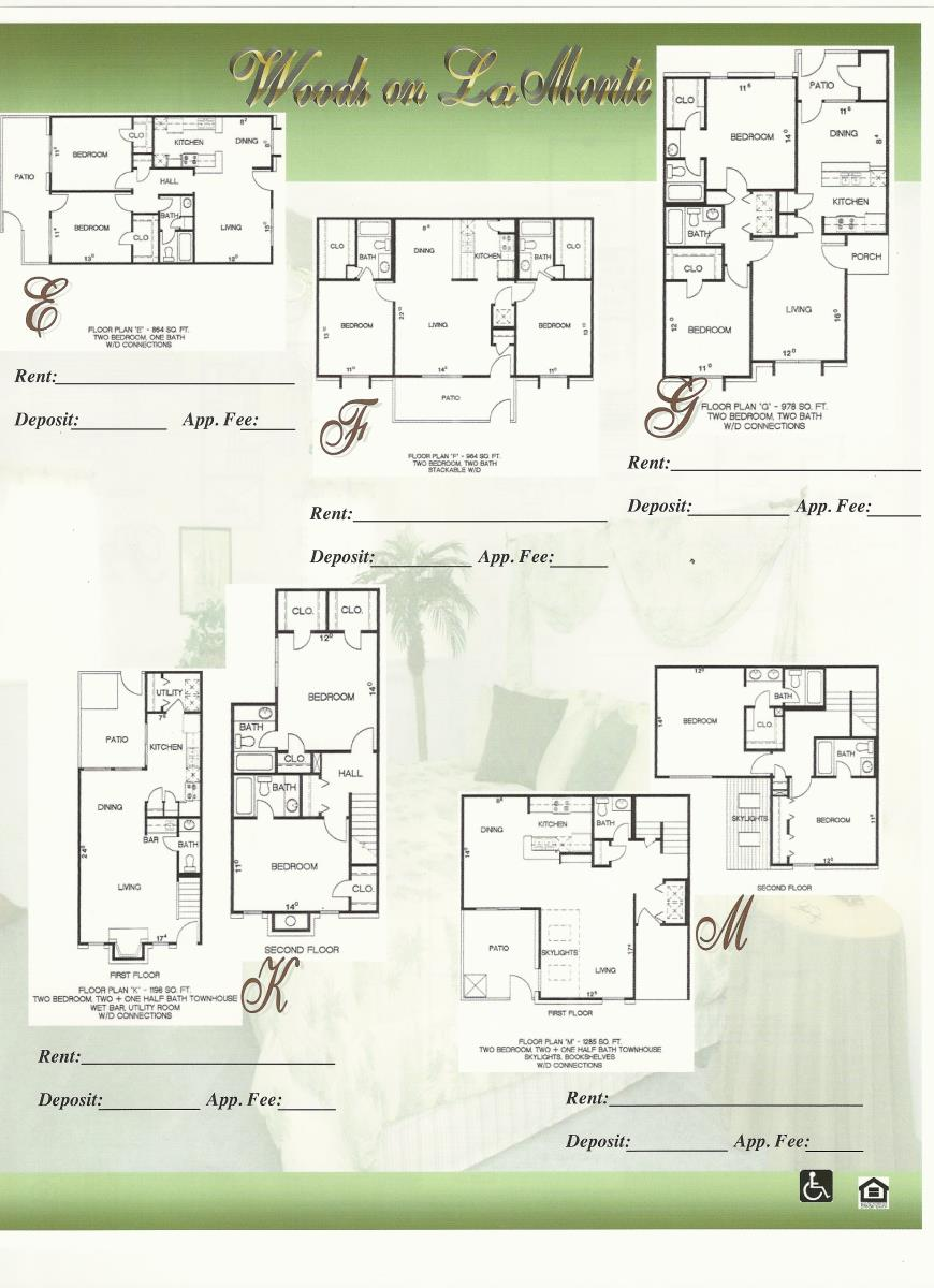 2 Bed 1 of 2.jpg at Listing #139445