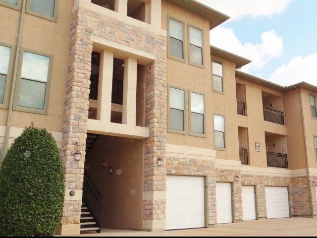 Verandas at Cityview Apartments Fort Worth, TX