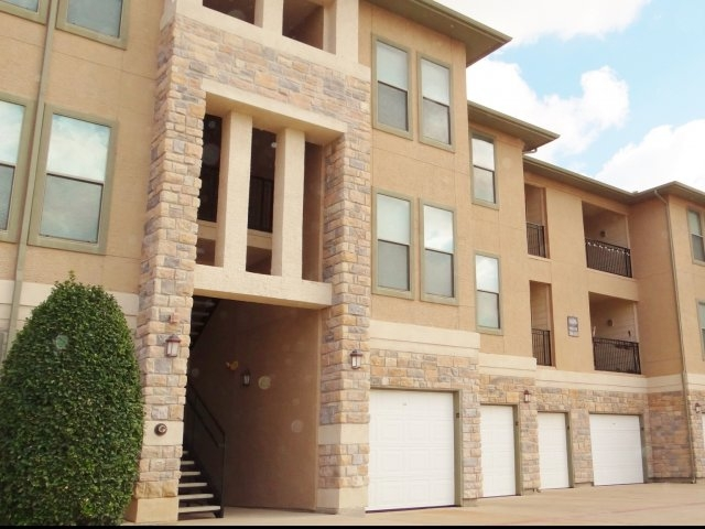 Verandas at Cityview Apartments , TX