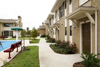Villa Del Prado at Listing #144375