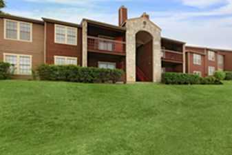 Exterior at Listing #141043