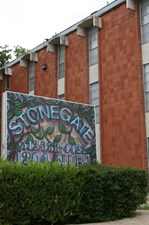 Stonegate San Marcos 719 For 1 Amp 2 Bed Apts