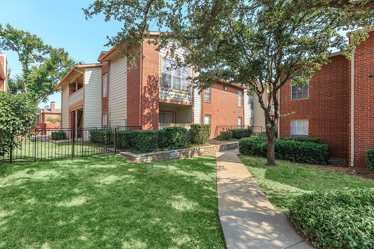 Cielo Azul Apartments Irving TX