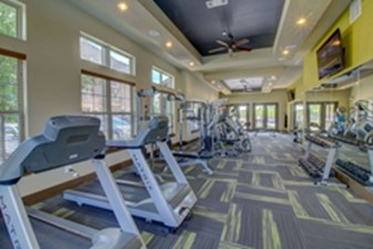 Fitness at Listing #240938