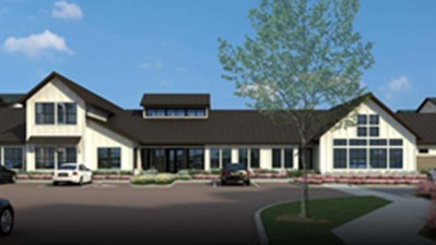 Rendering at Listing #289980