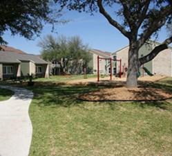 Playground at Listing #139781