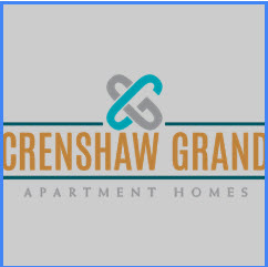Crenshaw Grand ApartmentsPasadenaTX
