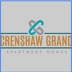 Crenshaw Grand at Listing #263982
