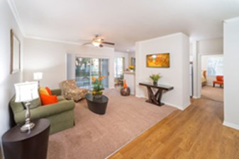 Living at Listing #141409