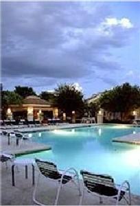 Pool  at Listing #144534