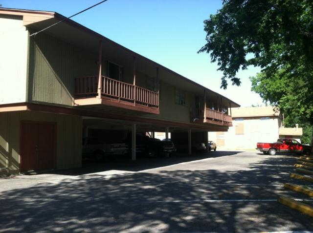 Casa Del Mar Apartments Garland TX