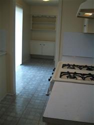 Kitchen at Listing #140812