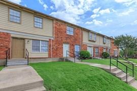 Mountain Valley Apartments Dallas TX