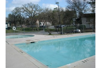 Pool at Listing #138403