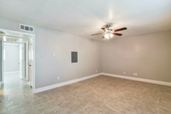 Living at Listing #136702
