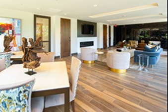 Clubhouse at Listing #289196