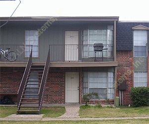 Casa Linda Apartments Baytown TX
