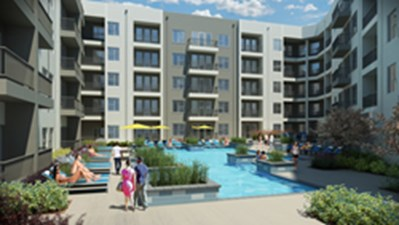Rendering at Listing #276240