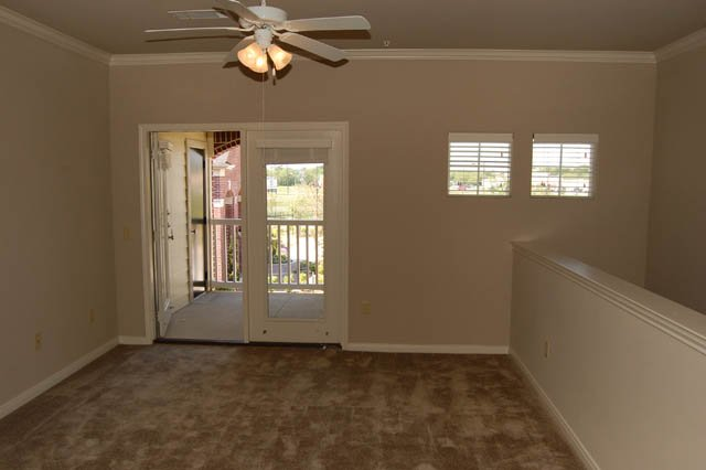 Bedroom at Listing #231901