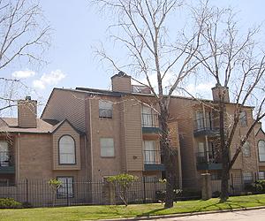 El Sol Brillante ApartmentsHoustonTX