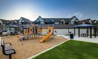 Playground at Listing #301224