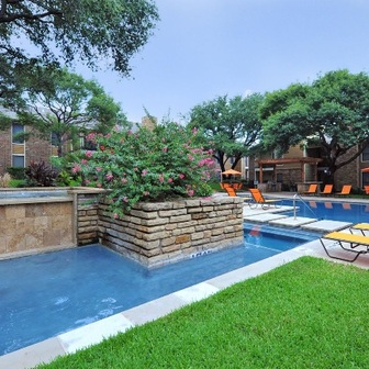 Retreat at River Ranch ApartmentsFort WorthTX