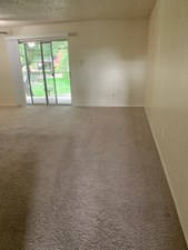 Living at Listing #140295