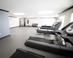 Fitness at Listing #295355