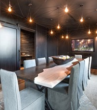 Conference Room at Listing #276922