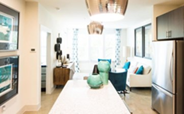 Living at Listing #300508