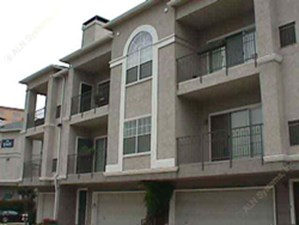 Exterior 7 at Listing #137483