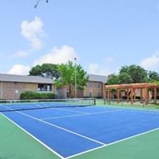 Tennis at Listing #137144