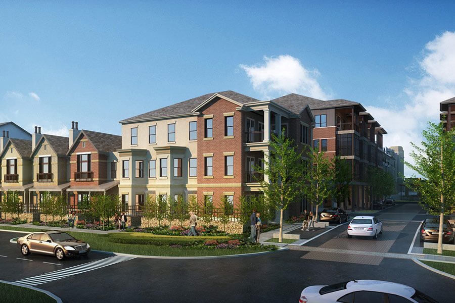 Rendering at Listing #247343